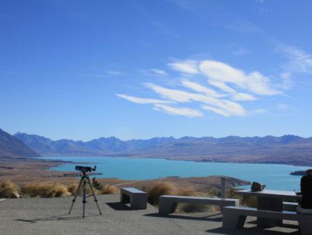 New Zealand – Part 1