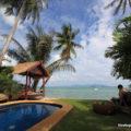 Thailand Bliss