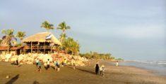 Our last week in Nicaragua