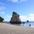 New Zealand – Part 2