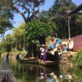 Kerala Itinerary and Highlights