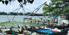 Things to Do in Fort Kochi – an Introduction to Kerala