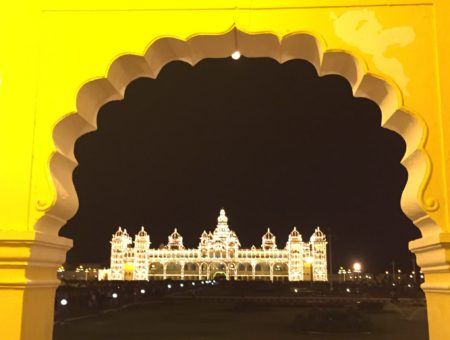 Things to Do in Mysore Guide