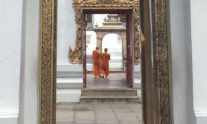 We love Thailand!