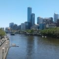 35 Things to Do in Melbourne With Kids