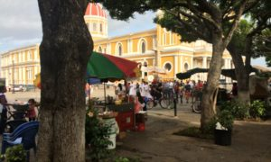 10 Things to do in Granada, Nicaragua and Why We Loved this City