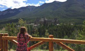 June 2017 Expat Update
