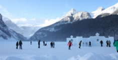 The Best of Banff in Winter: 10 Must Have Experiences