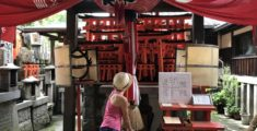 Kyoto with Kids: Japan's Ancient and Imperial Capital