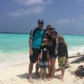 How You Can Travel More as a Family