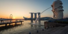 Top 15 Things to do in Singapore with Kids
