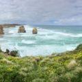 8 Great Ocean Road Highlights