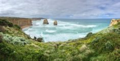 8 Great Ocean Road Highlights