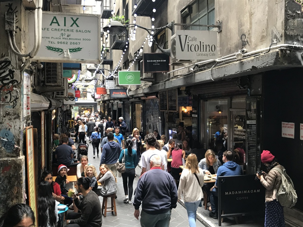 Favourite places to take photos in Melbourne part one City of .au