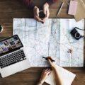 Family Travel Planning 101: My Methods