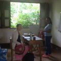 Hola Amigos! Spanish School in Nicaragua