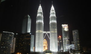 The Best Things to do in Kuala Lumpur with Kids