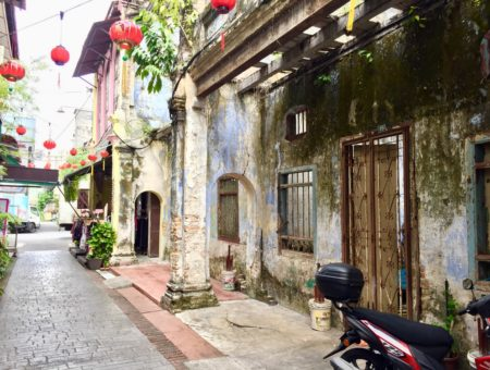 Your Guide to Ipoh: the Best Things to Do in Ipoh