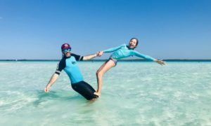 A Magical Place Called Bacalar