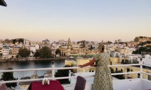 6 Awesome Things to Do in Udaipur (+ Where to Stay)