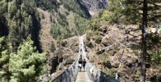 Everything You Need to Know About Trekking in Nepal with Kids