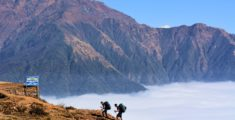 What to Pack for Trekking in Nepal