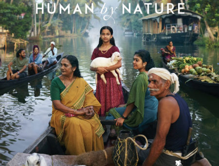 Kerala: Human by Nature